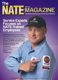 nate_magazine